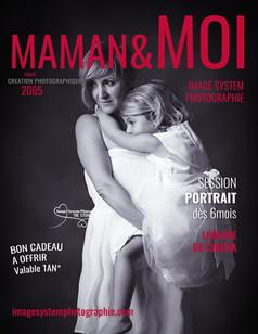 magazinMUM&ME.jpg
