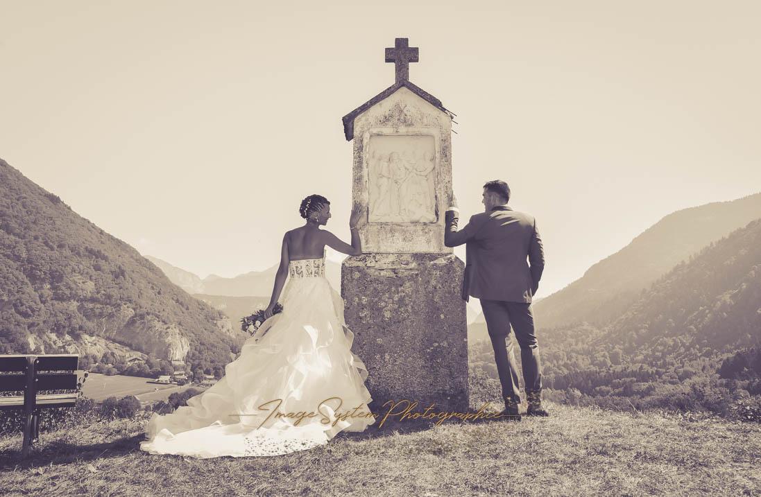 mariage cruseilles Annecy Haute Savo