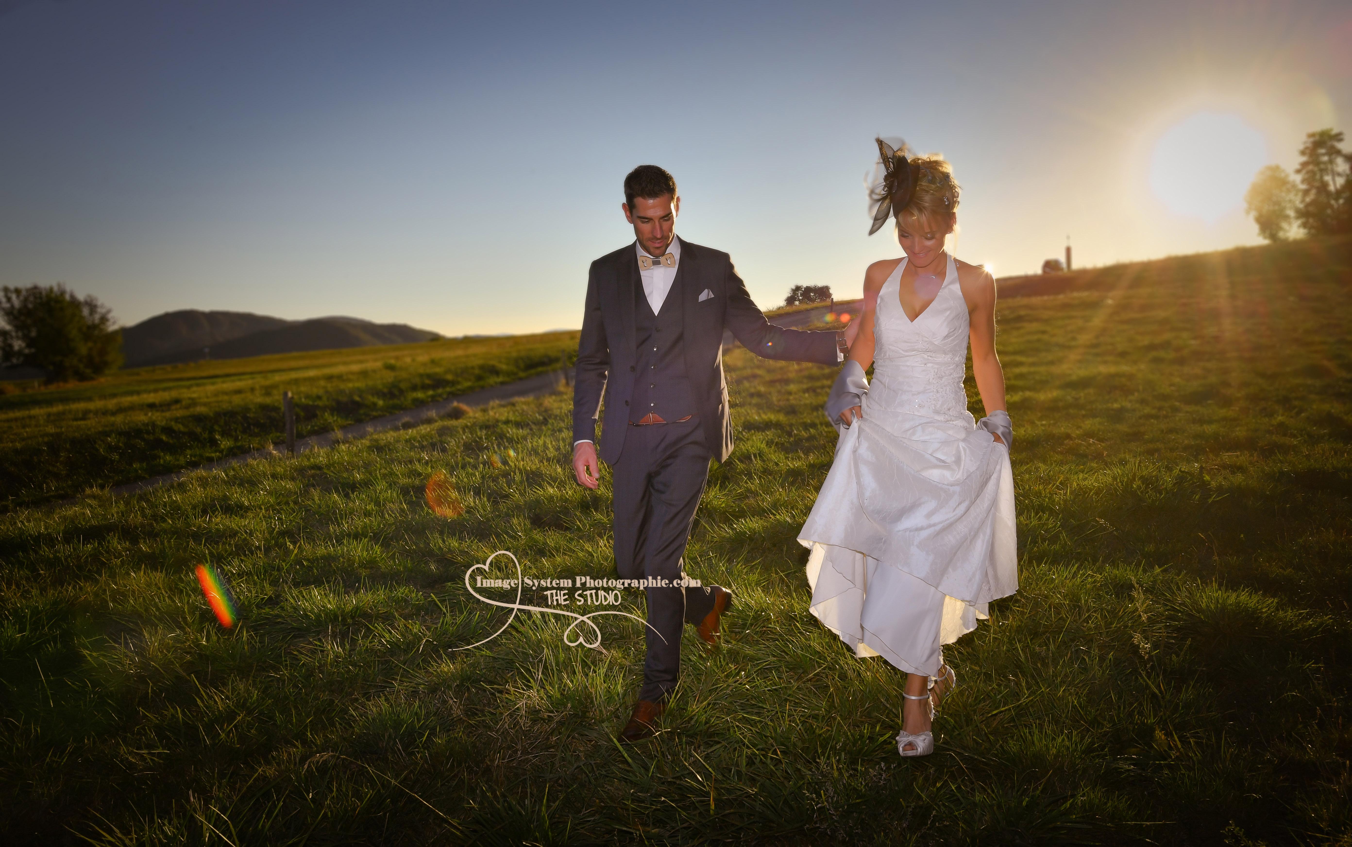 mariage cruseilles