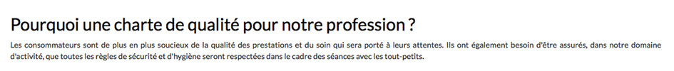 Chartequalité2.jpg