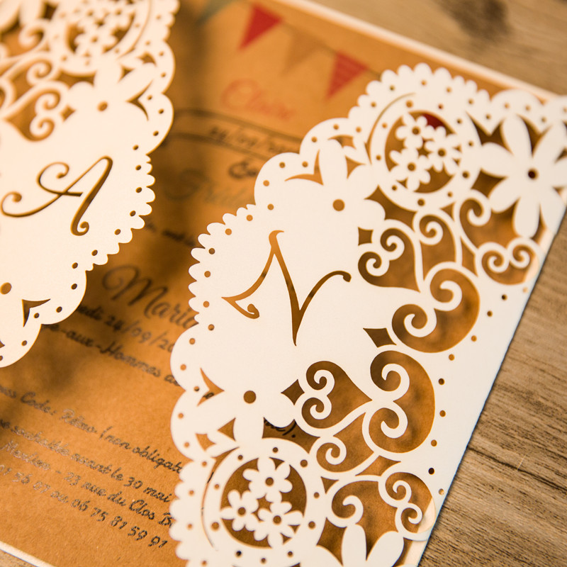 Personalized Name Laser cut  (1)