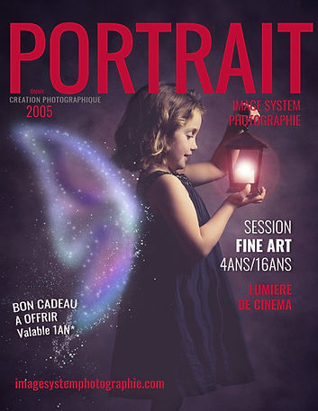 magazinFINEART.jpg