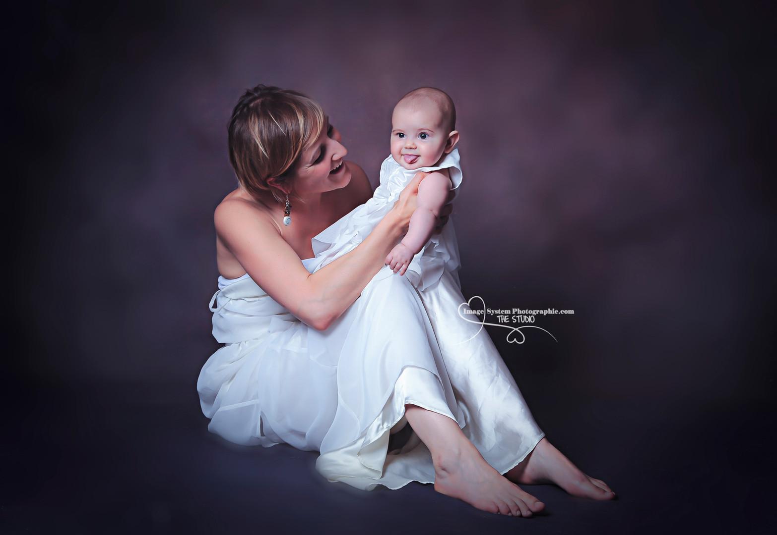 séance mon bébé & moi Cruseilles annecy genève 74