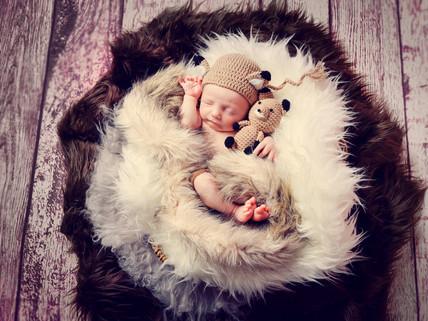 séance bébé cruseilles annecy