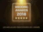 Capture d'écran 2018-01-17 14.19.05.png