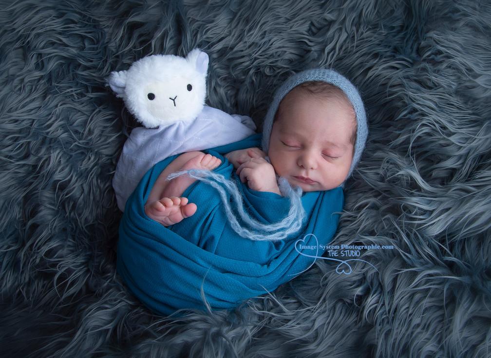 séance photo bébé cruseilles annecy genève 74