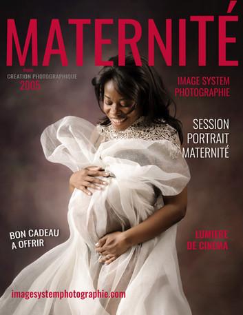 magazineMATERNITÉ.jpg