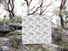 Banksia wallpaper. web ready.jpg