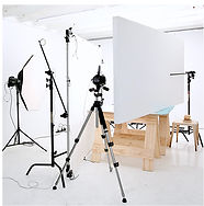 theSTUDIO_Email pic2.jpg