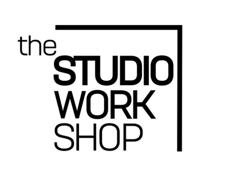 theSTUDIO.WORK.SHOP_Logo.V.BLK.jpg
