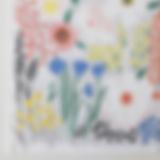 Screen Shot 2020-03-14 at 5.17.13 pm.png