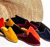 IMG_3727 - the italian slipper co..jpg