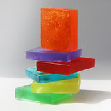 Soap.Stack.jpg