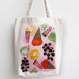 Summer tote bag.jpg