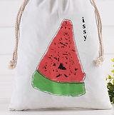 watermelon bag.jpg