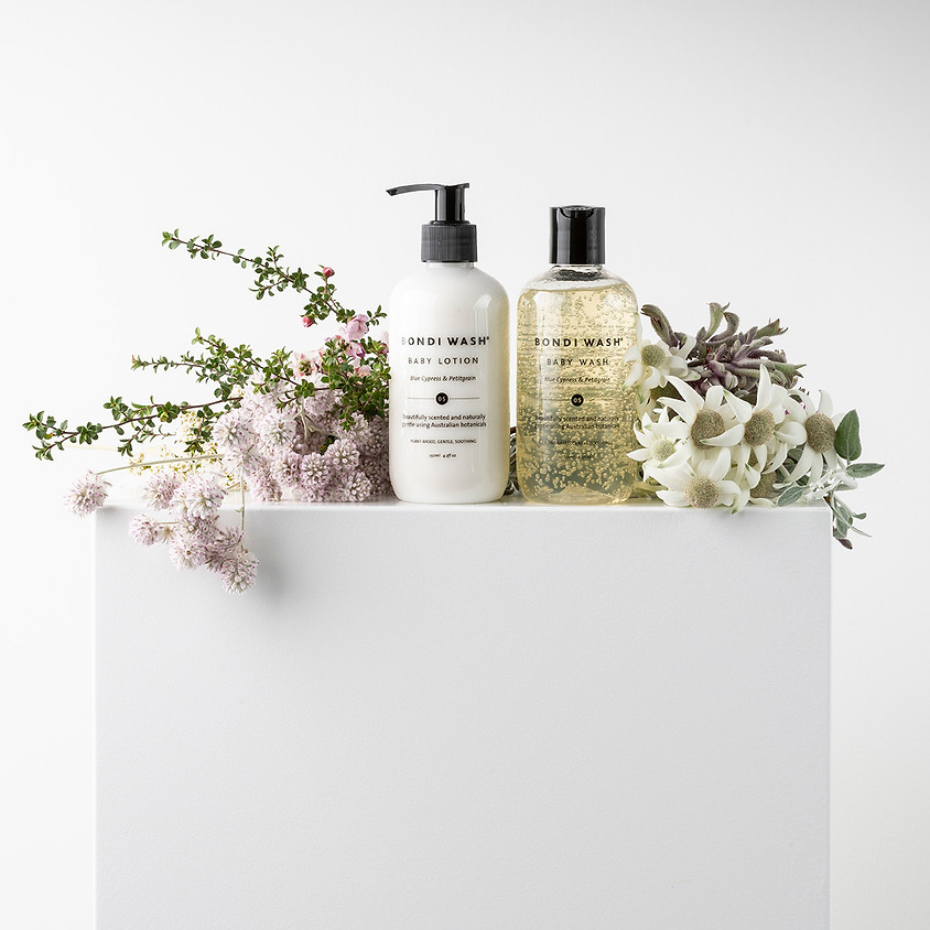 Shop-local MOTHERS DAY : SUPER-MUM COMBO $45