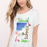Printed Tshirt.jpg