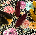 IMG_5384 - the italian slipper co..jpg