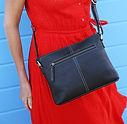 J Bag blk - Penelope Glencross.jpg