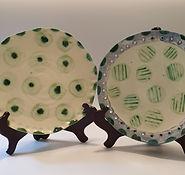 Platters (2).jpg