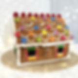 GingerbreadHouse.jpg