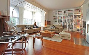 Immobilienfilme - Aussagekräftiges Expose