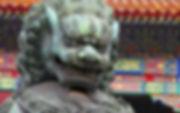 Werbefilm - Asien Special Tours