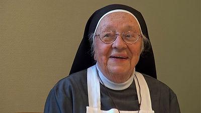 Dokumentarfilm - Schwester im Kloster