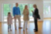 Imagefilm - hausundso Immobilien Offenburg Sonja Vogel