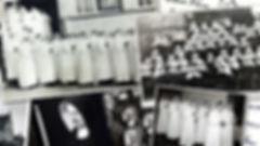 150-jährige Geschichte der Kongregation der Franziskanerinnen vom Göttlichen Herzen Jesu