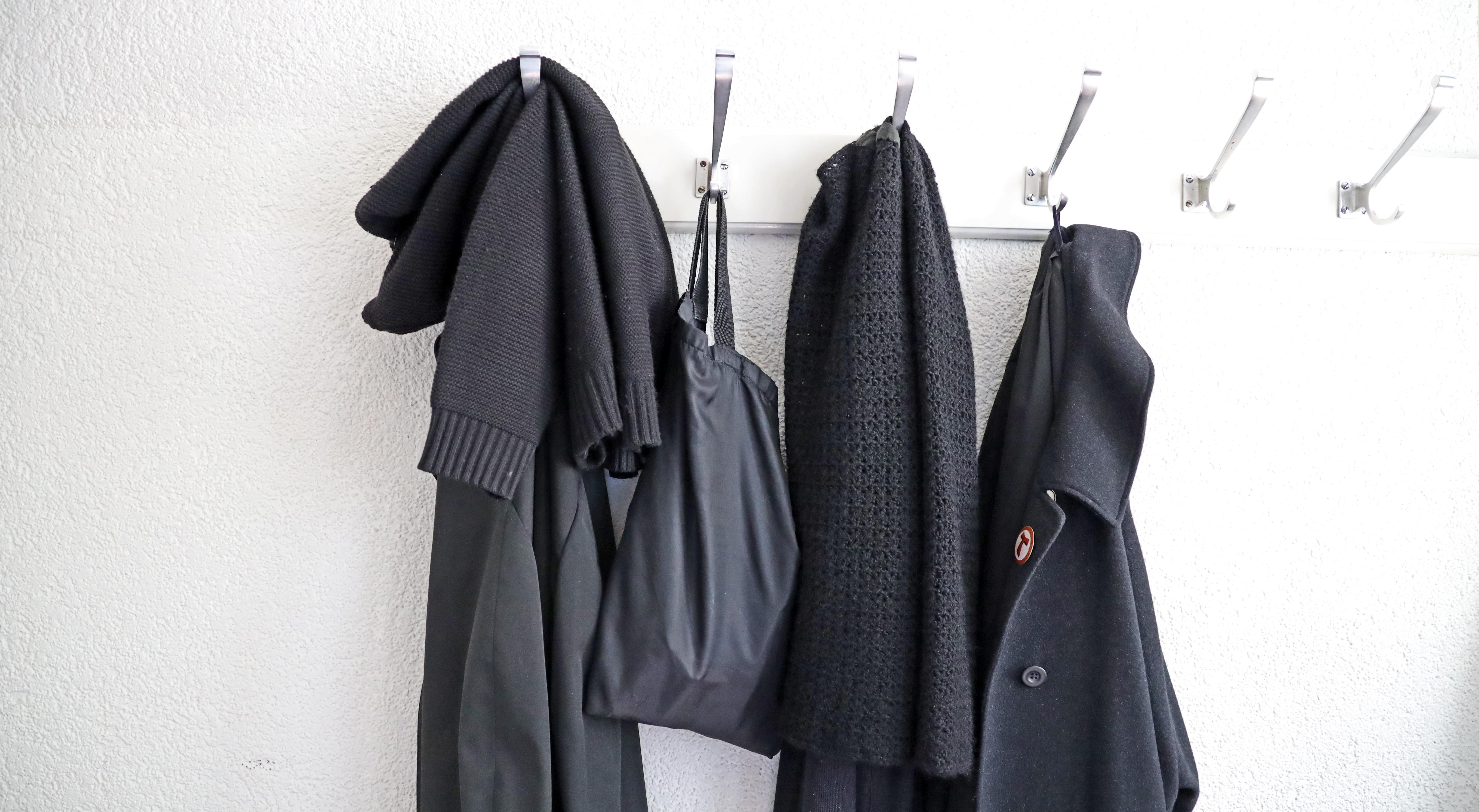 Kleiderhaken_837