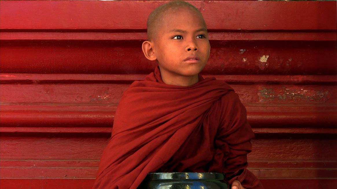 Myanmar_Novize.jpg