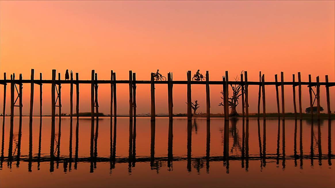 Myanmar_Brücke.jpg