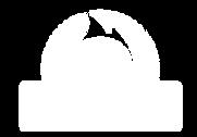 namoes-logo1.png
