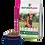 Thumbnail: Eukanuba Natureplus+-Kölyök kutyáknak fagyasztott bárányban gazdag