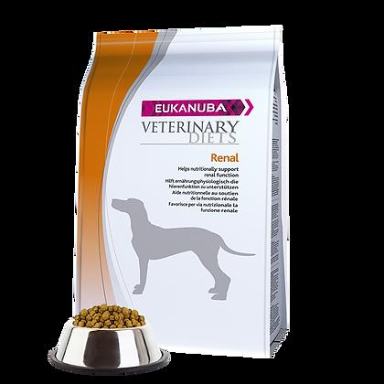 Eukanba Veternary Diets-Renal kutyáknak
