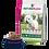 Thumbnail: Eukanuba Natureplus+-Felnőtt kistestű kutyáknak fagyasztott bárányban gazdag