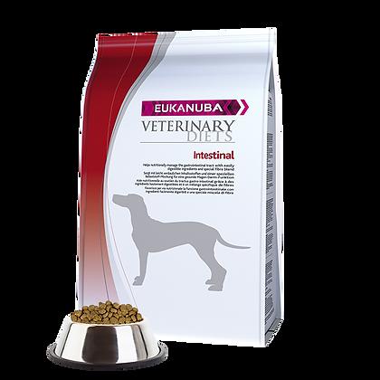 Eukanba Veternary Diets-Állatorvosi táp felnőtt kutyáknak