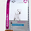 Thumbnail: Eukanuba fajta specifikus-West Highland White Terrier