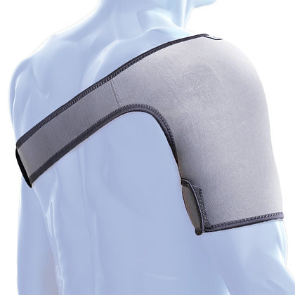 Kedley Neoprene Shoulder Support