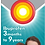 Thumbnail: Nurofen for Children Cold,Pain & Fever