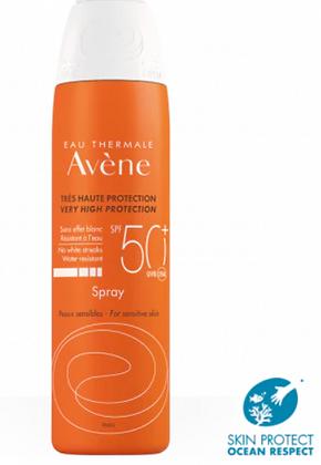 Avene Very High Protection SPF 50 Spray