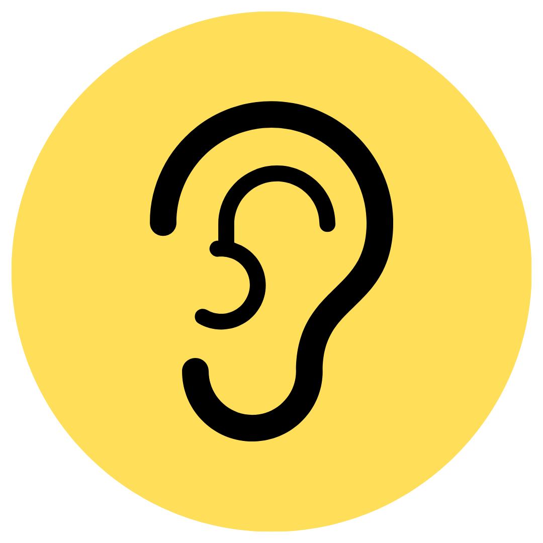 Ear Irrigation (one ear)