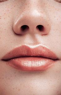 Lips 4_edited.jpg