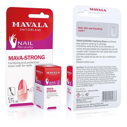 Mavala Mava-Strong (5ml)