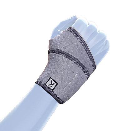 Kedley Neoprene Wrist Support