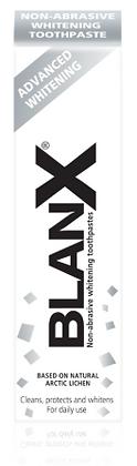 BlanX Activated Whitening
