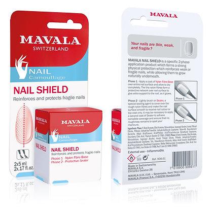 Mavala Nail Shield (5ml)