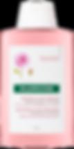 17-pivoine-shampooing-200ml.png