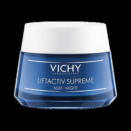 LiftActiv Night Anti-Wrinkle & Night Care